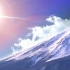 1月の星からのMessage牡羊座~魚座