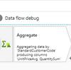 Azure Synapse Analytics で Dedicated SQL Pool から SQL Database にデータを取り込むパイプラインを作成する