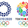 【悲報】東京五輪、中止にするとスポンサーに3500億円返金、さらにIOCに違約金まで払う契約だった