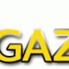 GIGAZINEの衆愚がリアルタイムで増える様子を見られるカウンター