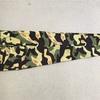 旧チェコスロバキアの軍服  陸軍迷彩パンツとは?  0085   Czechoslovakia
