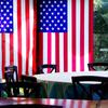 【USA360】楽天・米国レバレッジバランス・ファンドがそれなりに安定してきた件【楽天VTI】