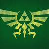 Codingame『May the Triforce be with you!』