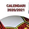 Bチーム: 2020/21 シーズンは9月27日のプロ・セスト戦で開幕