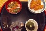 【佐渡】ブリカツ丼が絶品!観光客だけでなく地元の人に愛されるお店・長三郎鮨にいこう!