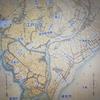 江戸川放水路と旧江戸川 サイクリング・プラン