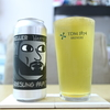 Mikkeller Brewing NYC 「RIESLING PAPI」