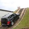 Kỹ thuật lái xe AT lên xuống đèo dốc - Kiến thức lái xe