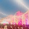 🐩190715 THE GINZA OLの宴@PLUSTOKYO  でもトイプはほぼ見えてない