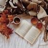 本の読み方を変える