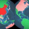 中国医療専門家「コロナウイルスが今夏終わる可能性はほとんどない」
