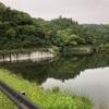 【防災】ため池ハザードマップ 金江町、柳津町