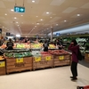 【オーストラリア】日常生活で欠かせないスーパーマーケット事情!