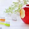 子どもの歯の健康に食物の選択肢を増やそう!