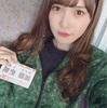 【けやき坂46】 6月28日ブログ感想