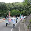 高知県へ引き継ぎました!