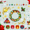 【Xmas】メリークリスマス!!