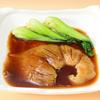 【オススメ5店】札幌(札幌駅・大通)(北海道)にある四川料理が人気のお店