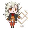 【2017大晦日】Fate/Grand Order -MOONLIGHT/LOSTROOM-について感想