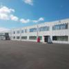 REPORT:アクアが業務用洗濯機器の生産工場を新設、国内外の需要増に対応するため・滋賀県甲賀市に