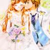 「恋とか、キスとか、カラダとか。」/「隣人イケメン男子の秘めごと」「カラダで交わすオトナの約束」TL漫画