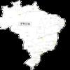 【危険情報】ブラジルの危険情報【危険レベル継続】(内容の更新)