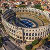 むかちん歴史日記518 古代ヨーロッパ世界⑧ 古代ローマ~伝説のローマ誕生