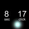 【unity1week】10秒間で何回クリックできるか【お題:10】