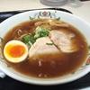 【今週のラーメン2143】 餃子の王将 武蔵小杉店 (川崎・武蔵小杉) 醤油ラーメン・セット