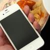 iPhone4S故障