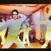 『スーパーサラリーマン左江内氏』第1話感想ネタバレ!キョンキョン恐妻過ぎ!「恋ダンス」踊る堤真一と佐藤二朗の背後には「ハグの日」!エンディングダンスも!完全に『逃げ恥』パロディしてきてる!