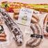 日本の「ご当地ソーセージ」には無限の可能性がある! ソーセージ研究家がおいしい商品を選んで語り尽くす