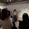 常葉大学未来デザイン研究会「サービスデザインの学び方」出張ラボ参加