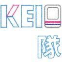 ~京王線沿線を応援し隊~転妻KEIO隊ブログ