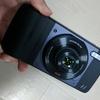 Moto Zとハッセルブラッド光学10倍ズームカメラ購入レビュー この組み合わせは旅行のお供に最適だ