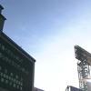 3月27日/第93回選抜高等学校野球大会 第9日目 勝敗予想/第8日目総括 #高校野球