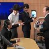 特捜9 season4 第2話 雑感 良い人ヅラしてる人、実は悪人説わかりみ。TAKAHIROさんとか氷川きよしさんとか凄い良い人そうだよねw