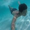 世界一大きな砂島と世界一澄んだ湖へ!!(動画有り)