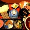 松山・大街道で宇和島鯛めしを食べれるオススメのお店3選