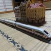 所有しているNゲージのドイツ鉄道(DB)車両の紹介