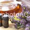 花粉症に使えるアロマテラピー
