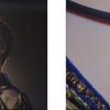 PR TIMES コラントッテ メダリストの宇野昌磨選手がコラントッテと華麗に舞う。コラントッテ新TVCM公開。