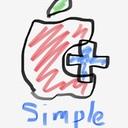 シンプルライフ+