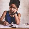 【受験生必見】勉強のやるきが出ない時にする5つの事