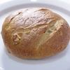 豊橋のパン屋「ラ・ムワソン」