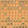 第32期竜王戦七番勝負 第5期 豊島名人 VS 広瀬竜王