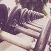 筋トレと有酸素運動の関係性~筋肉をつけるために有酸素運動は必要ない