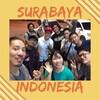 インドネシアの大阪、スラバヤは驚くほど綺麗な街だった