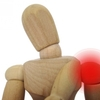"""トレーニングで「肩を痛めやすい」は生まれつき?""""関節の緩さ""""と怪我の予防法!"""