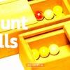ニンテンドースイッチ 1-2-Switch Count Balls